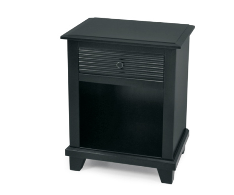 Enise Night Stand