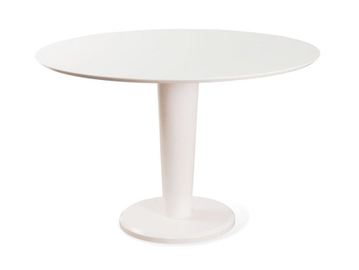 Vitra Round Table