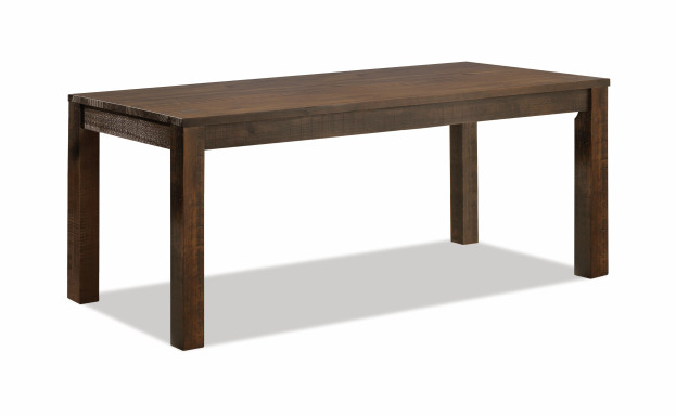 Canela Table (Square Legs)