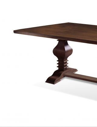 Product Type Tables Artefama Furniture