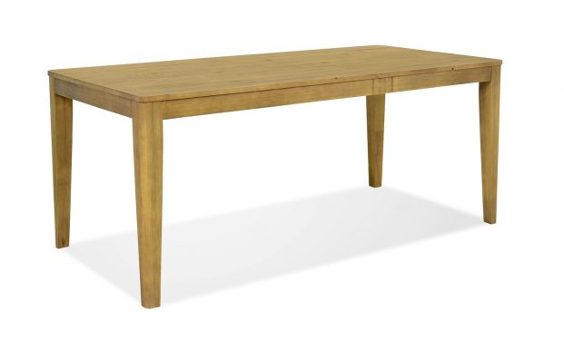 City 71″ Dining Table