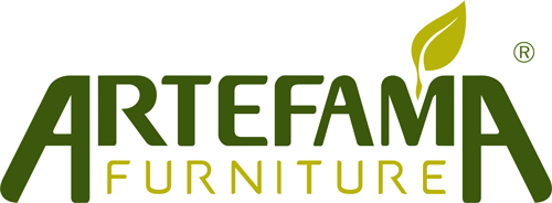Artefama Furniture